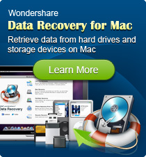 Recycle Bin Recovery, Recover deleted files from Recycle Bin For Mac