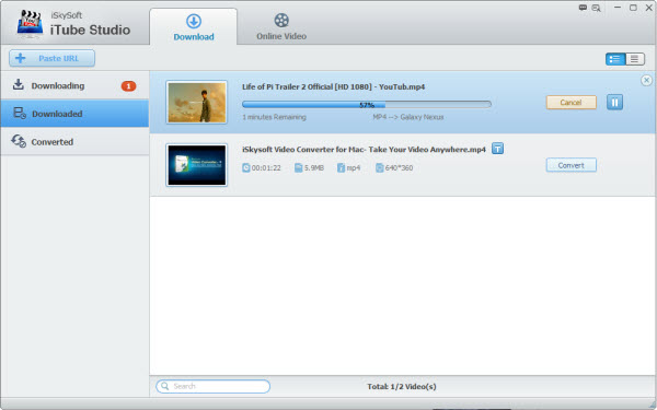 Tube8 Downloader, Free Download Tube8 Video